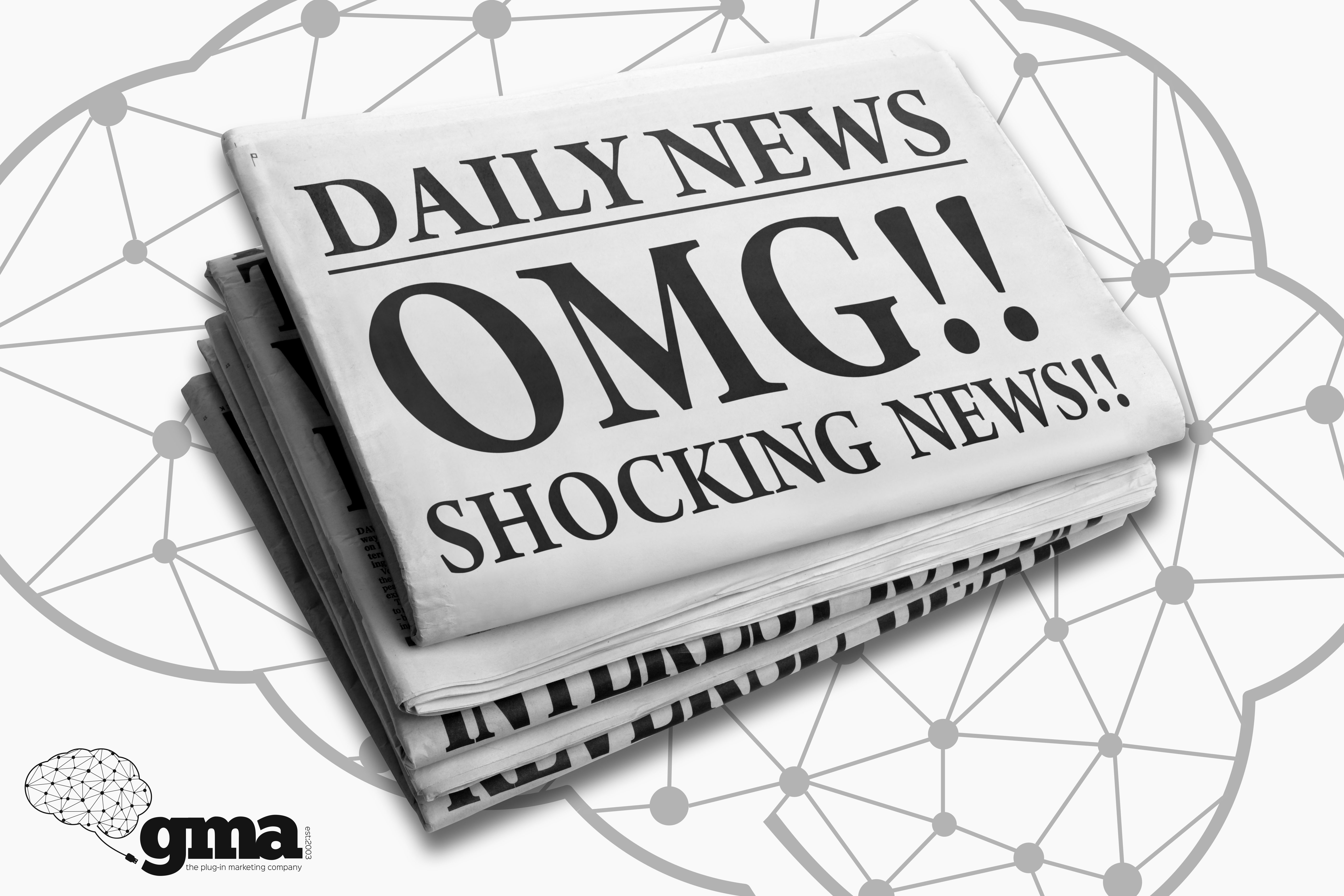 Top 3 mistakes people make with press releases
