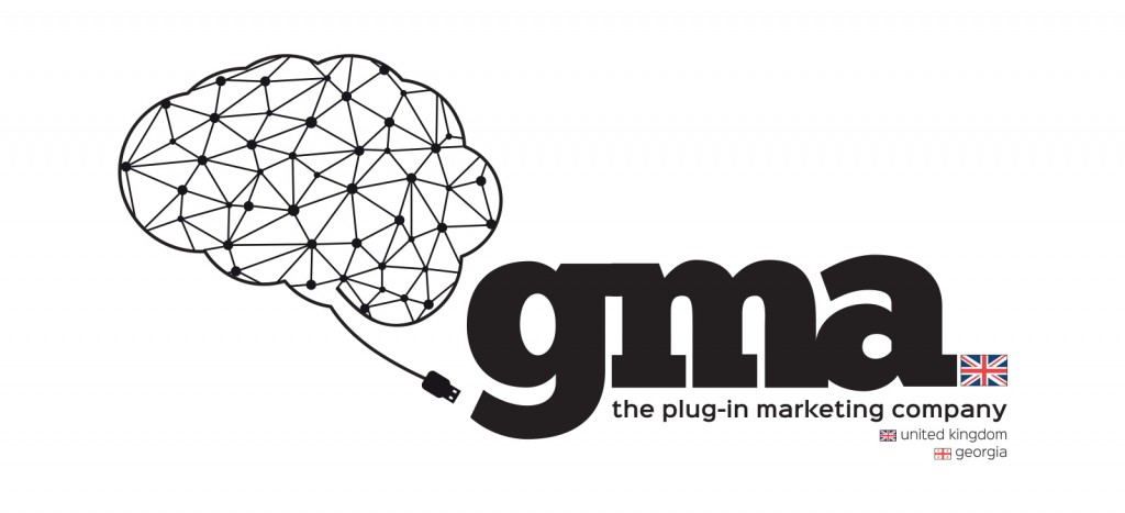 gma-logo-merged-v2 final